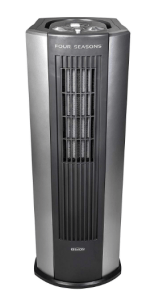 Boneco Air Purifier and Heater Combo