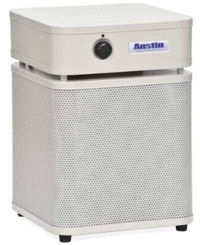Austin Air HealthMate Junior Air Purifier