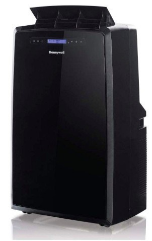 Honeywell Portable Air Conditioner and Fan Combo