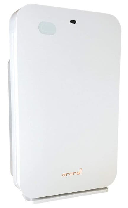 Oransi OV200 Air Purifier