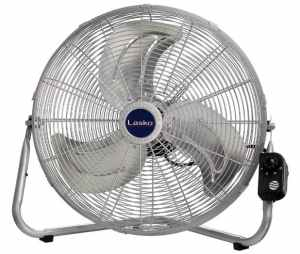 Lasko Floor Wall Fan