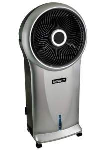Luma Comfort Cooling Fan