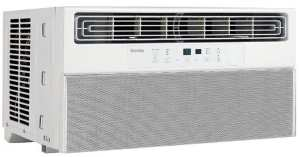 Danby 8,000 BTU Window Air Conditioner in Canada