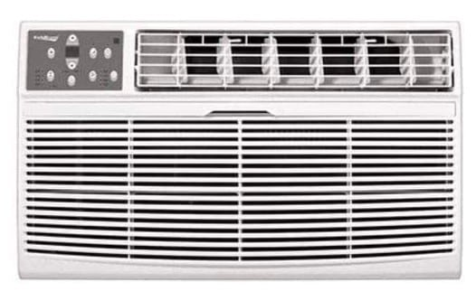 Koldfront Wall Mounted Air Conditioner