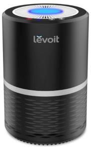 Levoit LV-H132 Air Purifier Canada