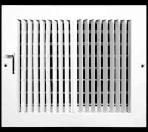 HVAC Premium Best Wall and Ceiling Vent Cover
