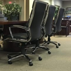 Desk Chair Offerup Reclining Garden Chairs Homebase All Good Furniture Gastonia Best Image Of