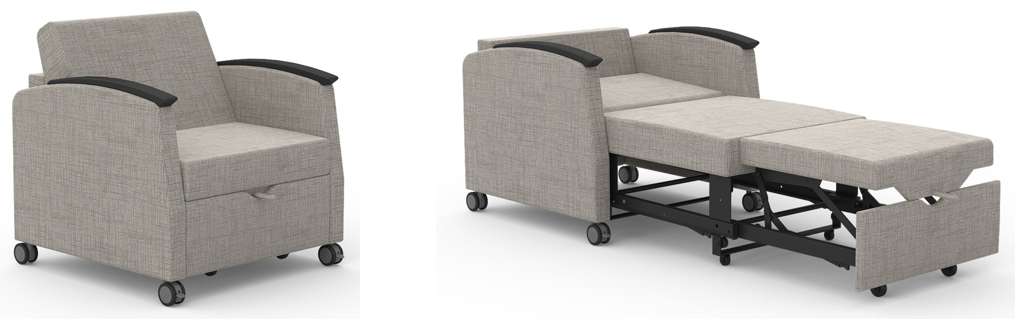 Sleep Recliner Chair Specialty Furniture