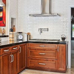 San Diego Kitchen Remodel Standard Table Size Home And Bathroom Remodeling