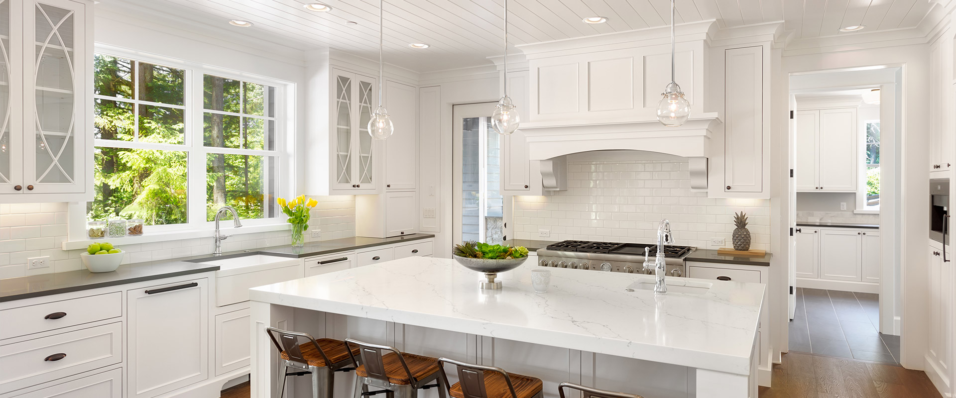 Home Kitchen & Bathroom Remodeling San Diego Specialty Home