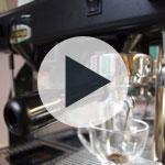 Espresso Videos