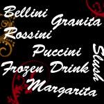 Granita Tips & Recipes