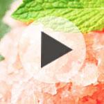 Granita Videos