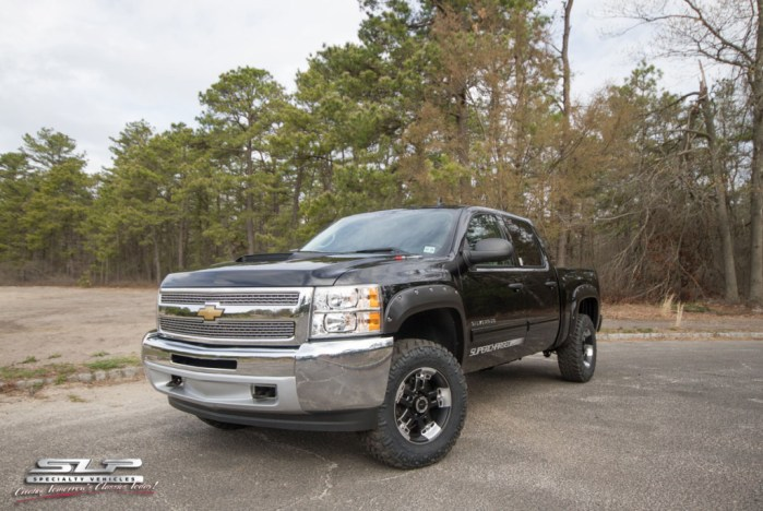 GM Truck Gallery Pic 33