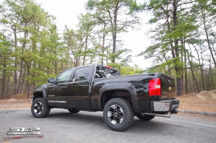 GM Truck Gallery Pic 7