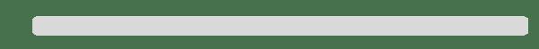 Image of gray bar