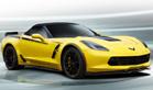 2018 Yenko/SC Corvette View 2
