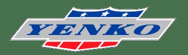 2019 1000HP Stage II YENKO/SC® Corvette Logo