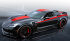 2019 1000HP Stage II YENKO/SC® Corvette View 1