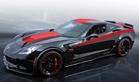 2019 1000HP Stage II YENKO/SC® Corvette View 1