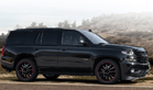 2019 Supercharged Tahoe Suburban Thumbnail