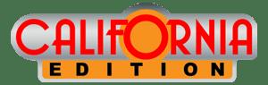 California Edition Logo Small