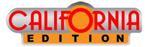 2021 710HP Supercharged Street-Legal YENKO/SC® Silverado California Edition
