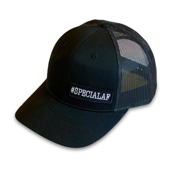 Special AF Hat