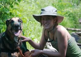 me-mungo-hiking-2008
