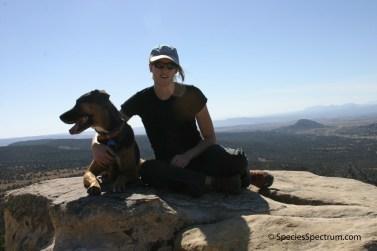 mungo-blog-hike-2007