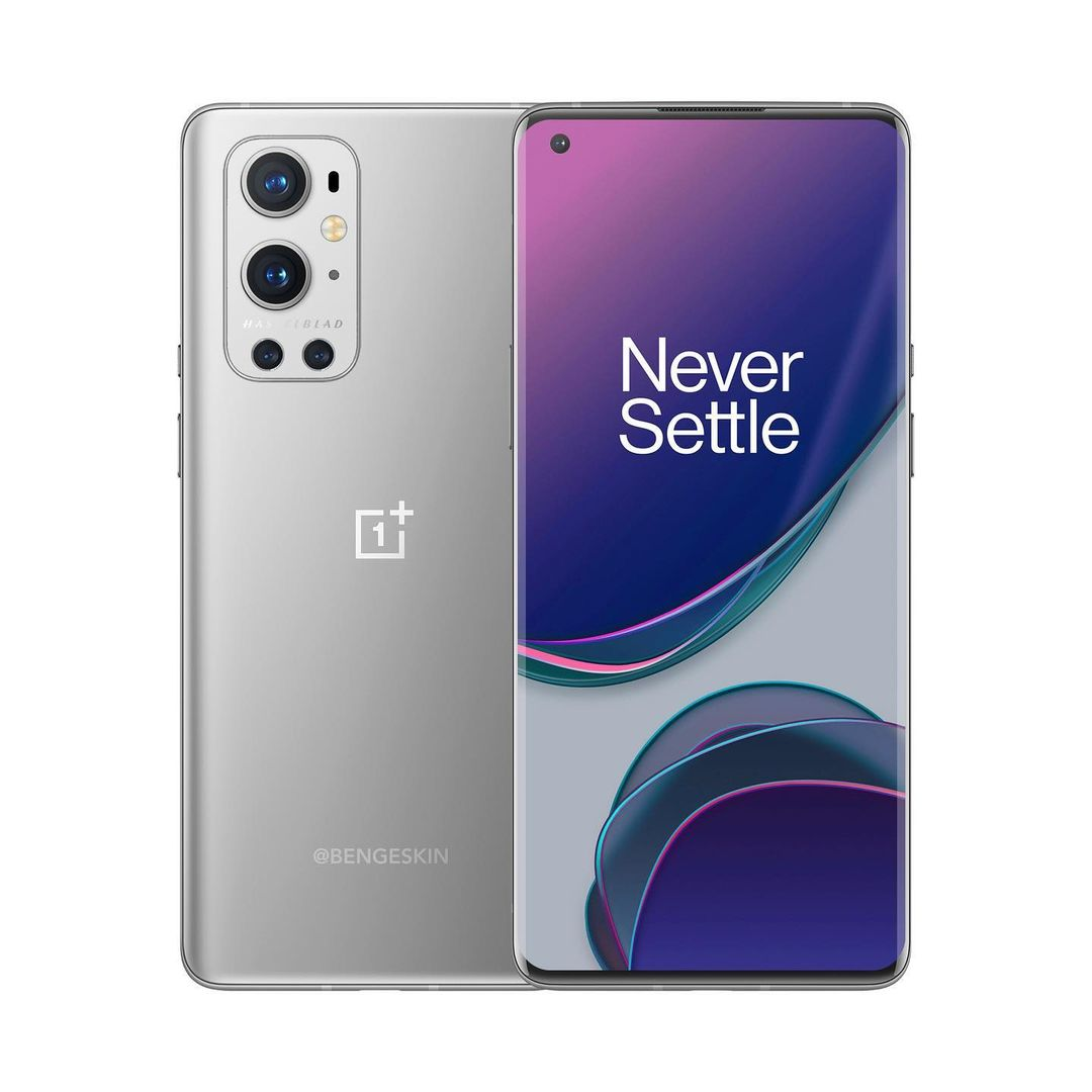 OnePlus 9 Pro specs and price and features - Specifications-Pro