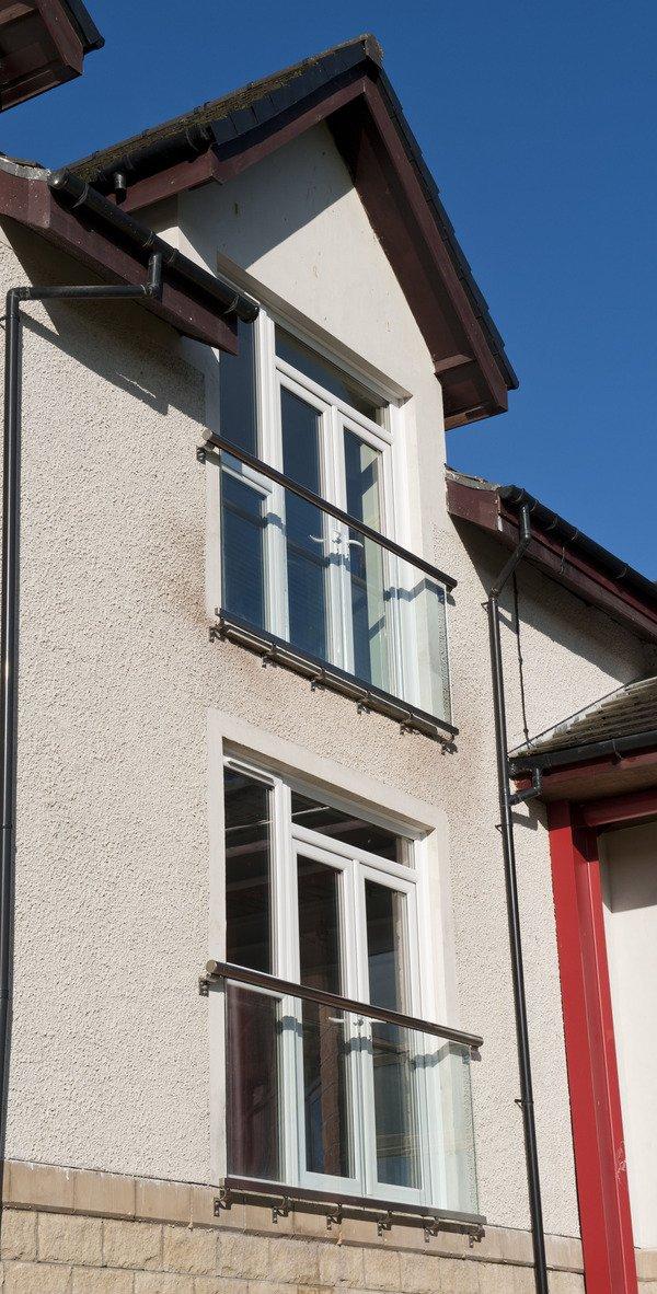 Balcony_-_castleoak_juliet_2