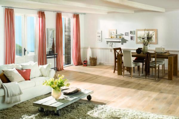 Give_your_flooring_a_fresh_new_look_with_osmo