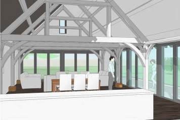 Parmoor_3d_architects_internal_image