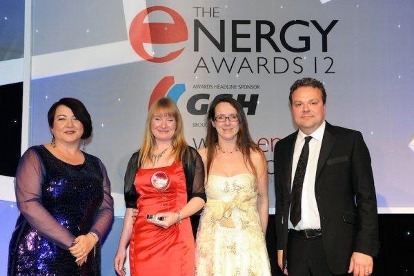 Vent_axia_energy_awards_2