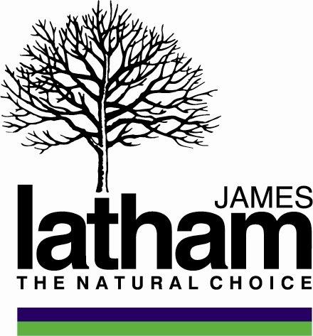 lathams