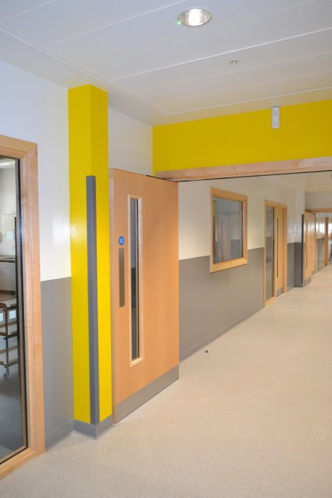 gerflor-eastwoodhigh-3