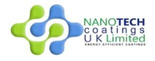 Nansulate® Protective Coatings