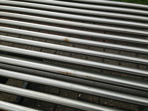 Street Furniture & The True Cost of Buying Cheap
