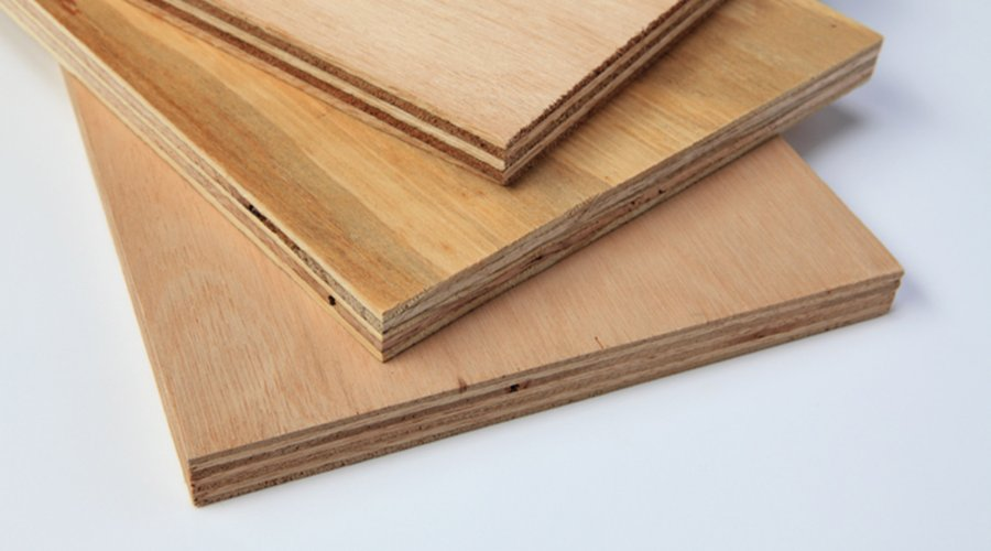 Lathams launch fire retardant plywood