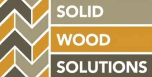 Solid Wood Solutions – Showcasing the Best in Engineered Timber
