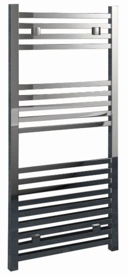 Vent-Axia heated towel rail