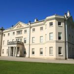 Geberit helps stately home go green