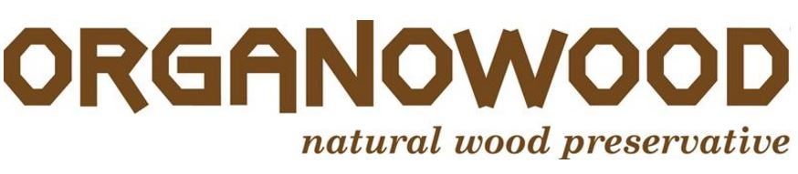 OrganoWood®: The new name in sustainable wood protection