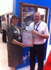 The VEKA UK Group jumps the Q with ever-evolving systems