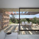 Imago Lift & Slide the Perfect Choice for Ambitious Hillside Project