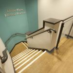 Altro sets clinical standard for new medical centre