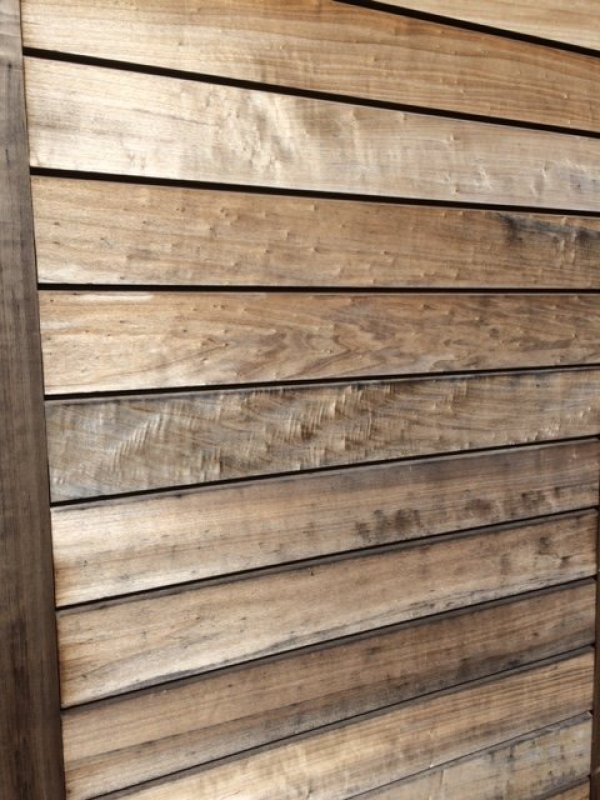 weathered-thermo-poplar-cladding
