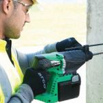 Safety Critical Fixings – What happens when it goes wrong?