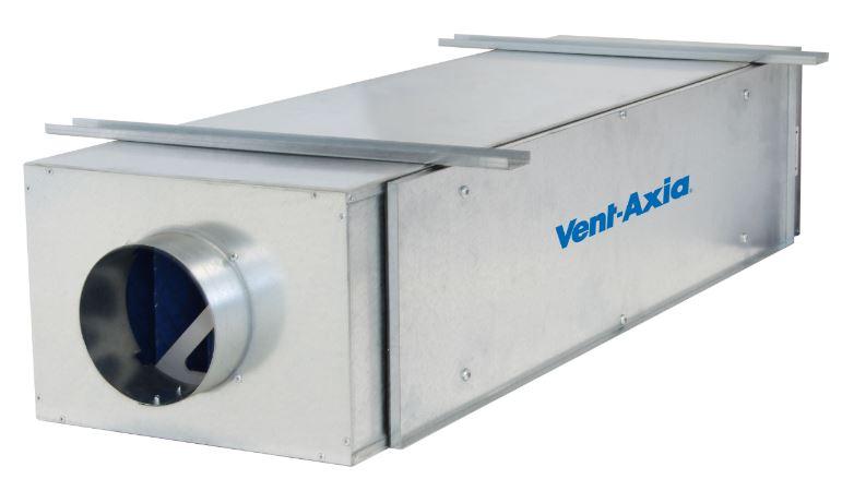 Vent-Axia Pure Air